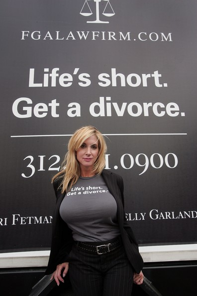 life-is-short-get-a-divorce-lawyer-ad